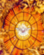 83577892-throne-bernini-holy-spirit-dove