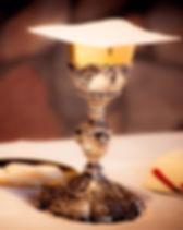 chalice-1591668_1920_edited.jpg