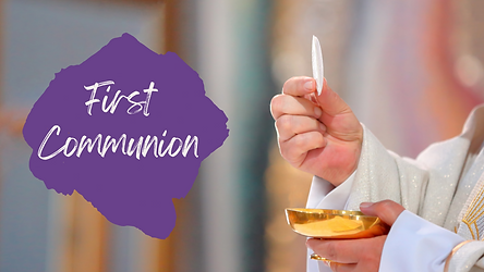First Communion Online Prep (1).png