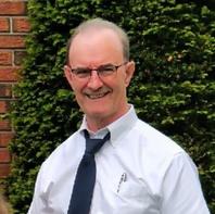 Deacon Phil Carney Homily Transcripts