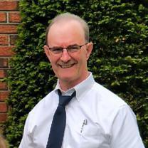 Deacon Phil Carney's Blog