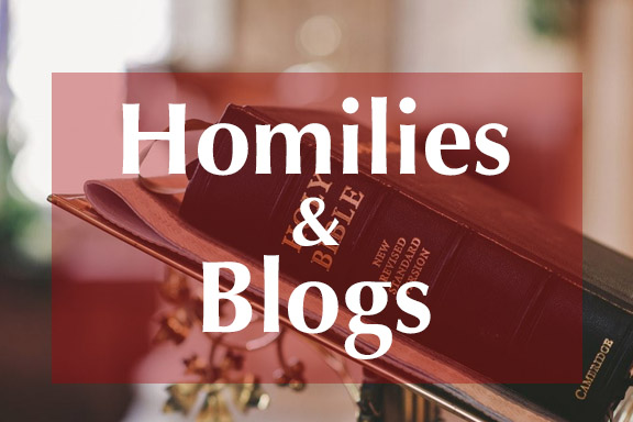 Homilies_new