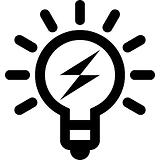 lightblub_2.png