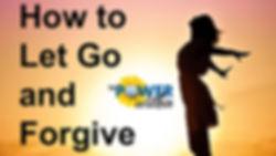 Forgiveness thumbnail_updated.jpg