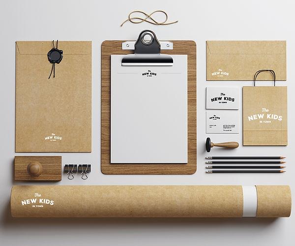 Visual Design, Art Direction,Branding & Photography