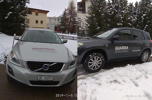 Volvo und RAV.png