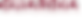 Logo dunkler Guardia weisse Kontur.png