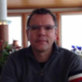 Frank Seidensticker.jpg