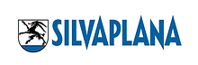 slv_logo_blue_wap_text_pos_rgb-152844763