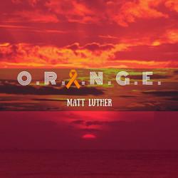 Orange_Cov