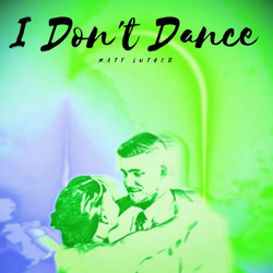 I_Dont_Dance_Cover