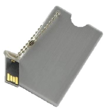 Memorias USB Personalizadas Promocionales buen Precio en México 78e5649da5ba2