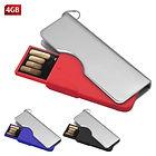 Bolígrafo USB con Touch Screen para celular o tablet