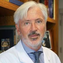 Dr. Antonio de Lacy