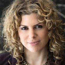 Dr. Debbie Berebichez