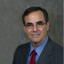 Robert Leonard