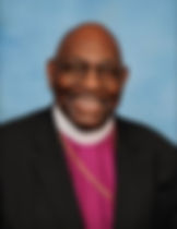 Bishop E. Lynn Brown.jpg