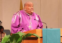 Pastor Morris3