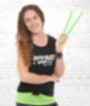 Isabelle-C-Danse-Fitness_Isabelle.jpg