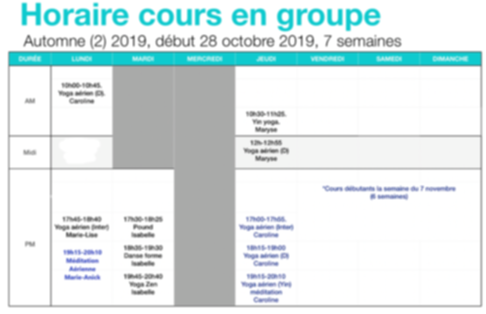 Horaire2.png