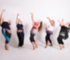 isabelle-c-danse-baladi_DFF2.jpg
