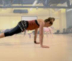 isabelle-c-danse-fitness-workout.jpg