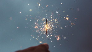 Fireworks allowed in Tea July 3 and 4