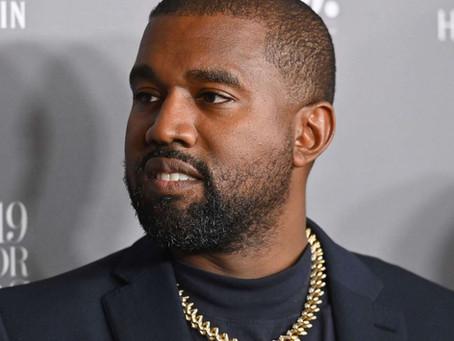 Kanye West, Walmart, and Trademark Disputes