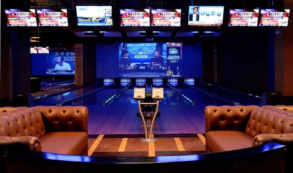 Revolutions Destiny USA Bowling_Ramsgard