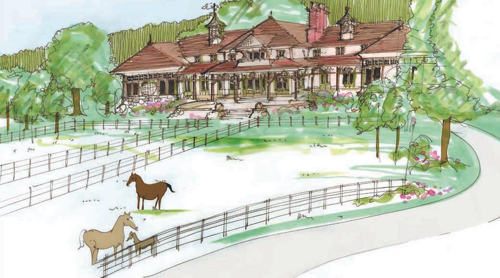Saratoga Country Inn Rendering _Ramsgard web.jpg