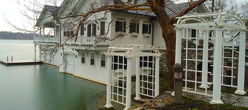 Boat HouseK_Ramsgard.jpg
