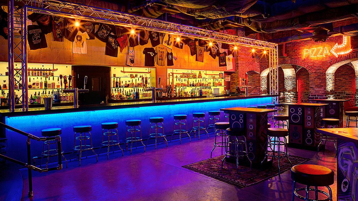 The Gig_Verona_Bar _Ramsgard
