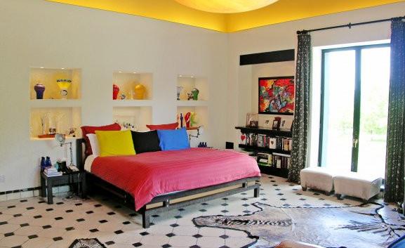 Master Bedroom Strait-Lane_Ramsgard