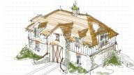 English carriagehouse rendering_ramsgard