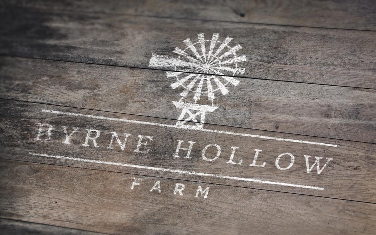 byrne-hollow-logo-barnwood logo_ramsgard