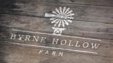 Byrne Dairy Agritourism Center