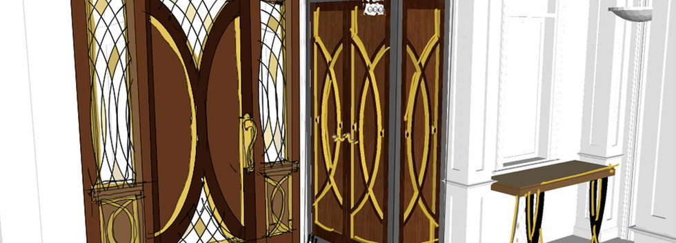 entry and door.jpg