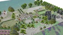 Lakelawn Estate