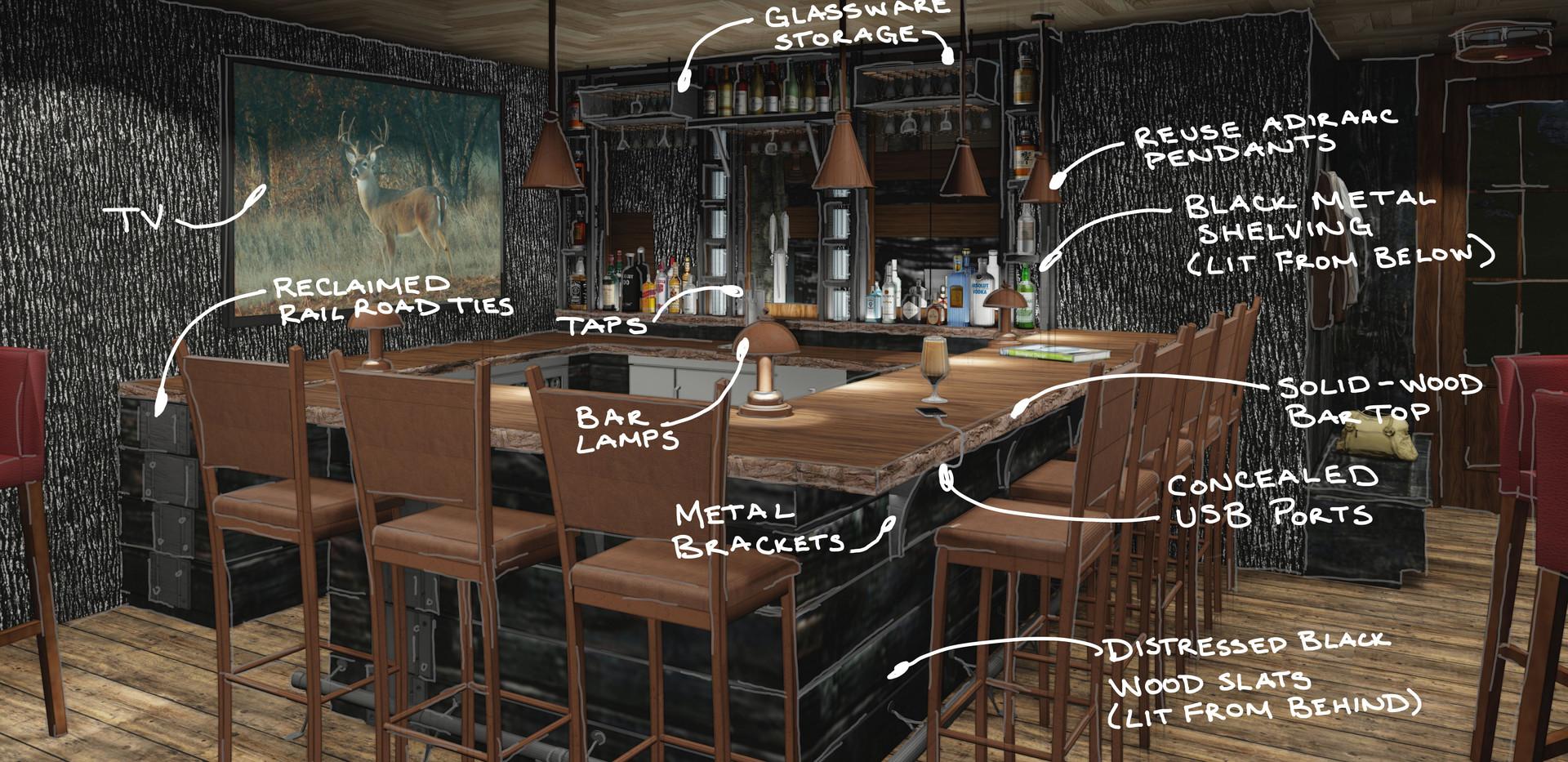 RAAC Saloon Bar Rendering.jpg