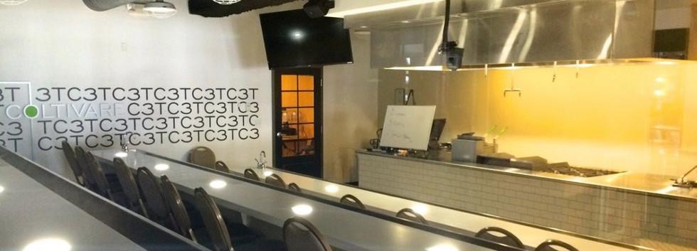 TC3-Coltivare-Ithaca-Culinary-School-_Ramsgard