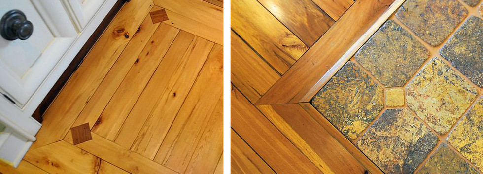 Flooring French Country Skaneateles_Ramsgard