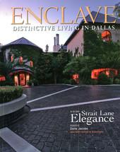 Enclave Distinctive Living in Dallas