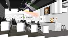 Coltivare Culinary Center