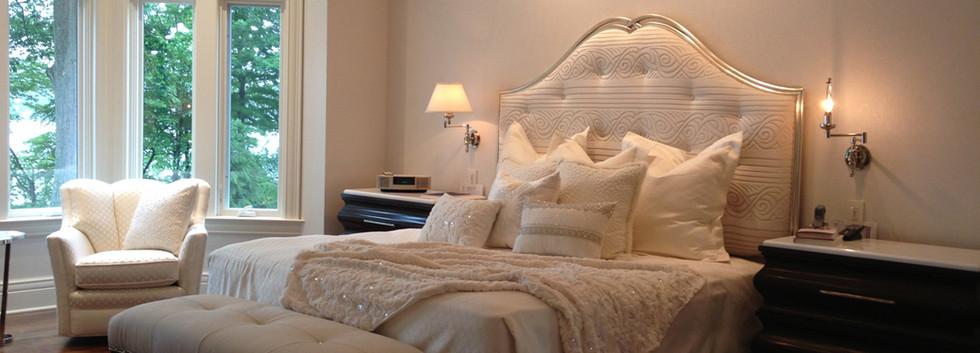 Italianate Estate _Ramsgard