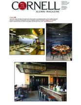 Cornell Alumni-Magazine