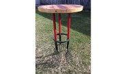 Cool Pitch-Fork-Table_ramsgard