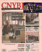 CNY Business Journal