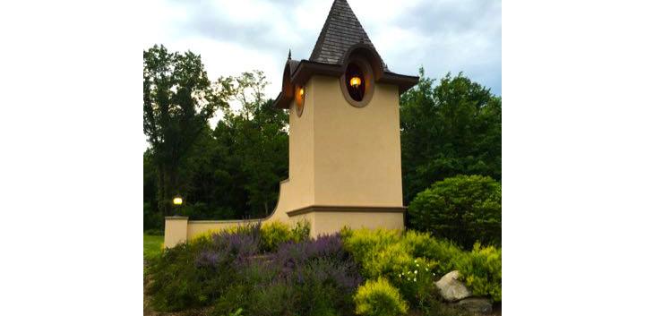 Gate Magnus Ridge Winery_Ramsgard