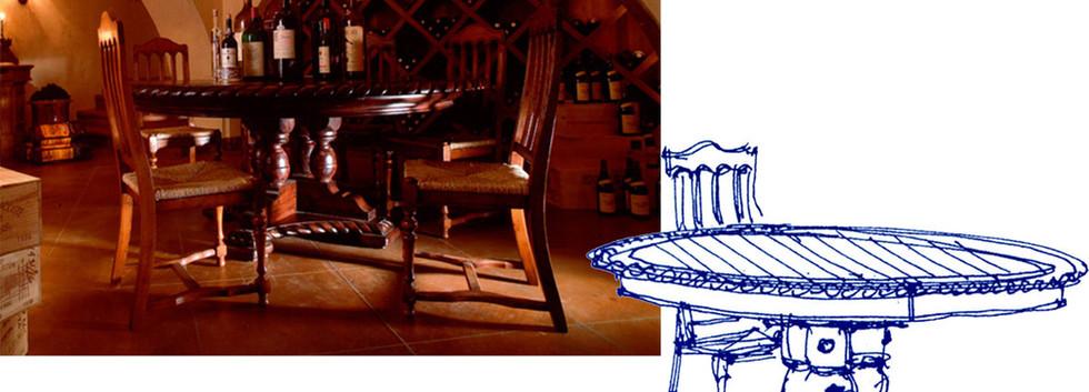 Furniture_4 - Copy.jpg