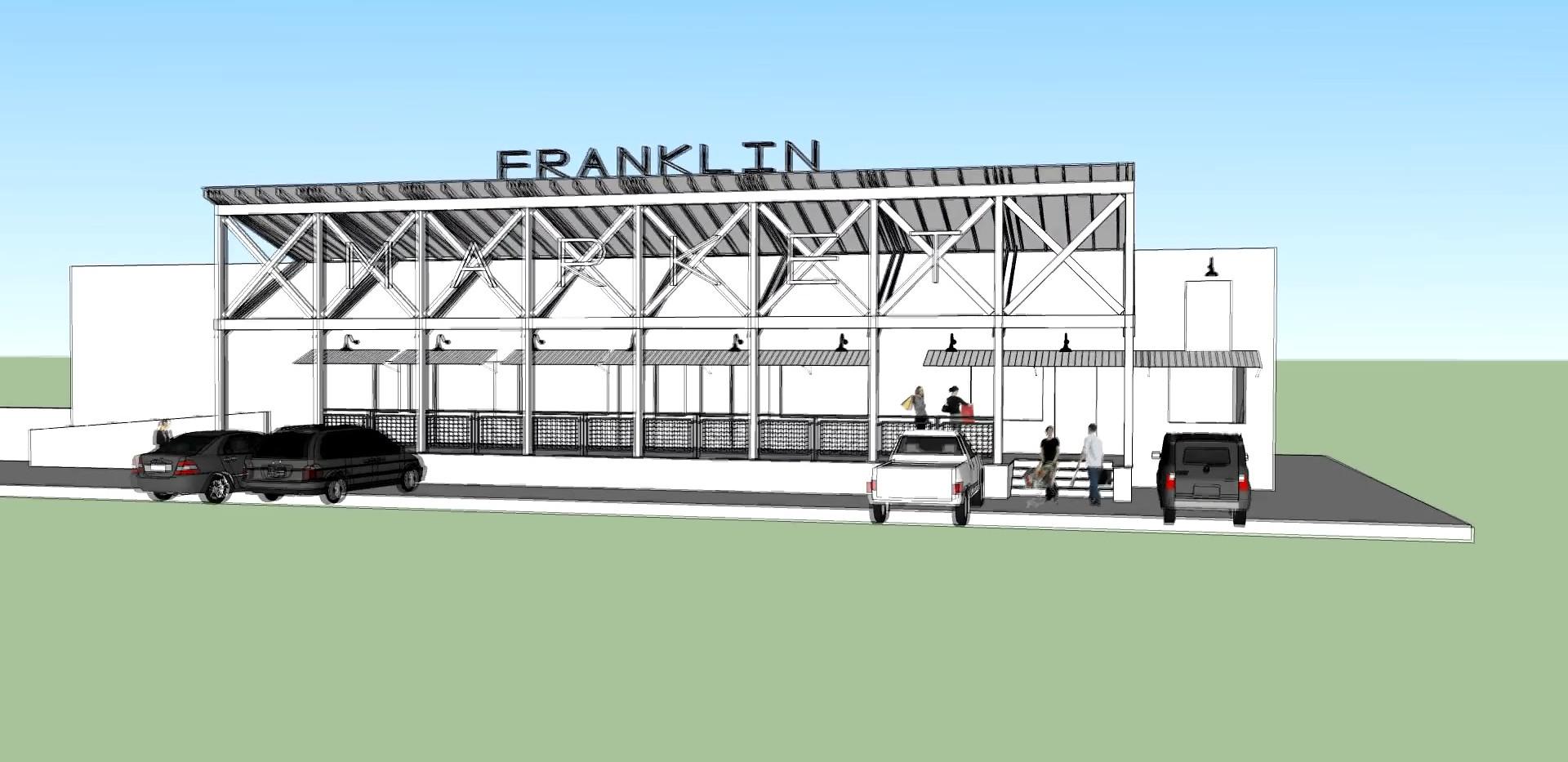 Frankin Market.mp4_Ramsgard